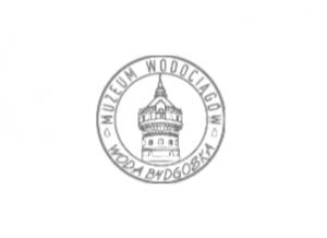 Logo muzeum wodociągów