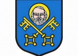 Herb Trzebnicy
