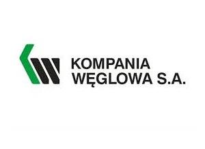 logo kampania weglowa