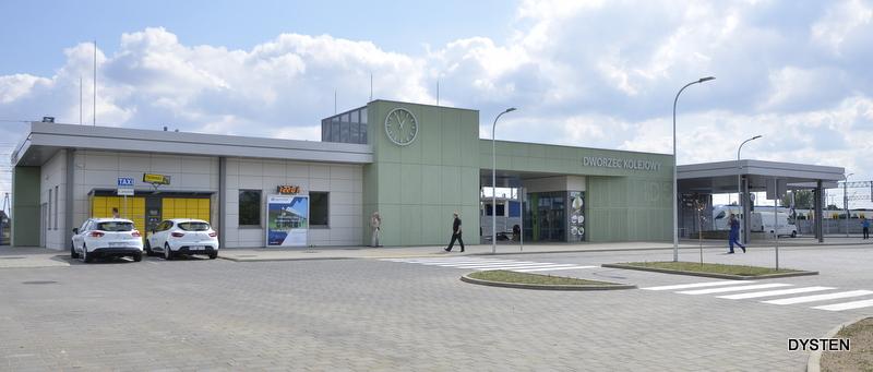 dworzec_nasielsk