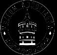 Nagłośnienie Muzeum Wodociągów Logo