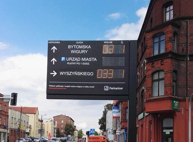 Tablice-dynamicznej-informacji-parkingowej