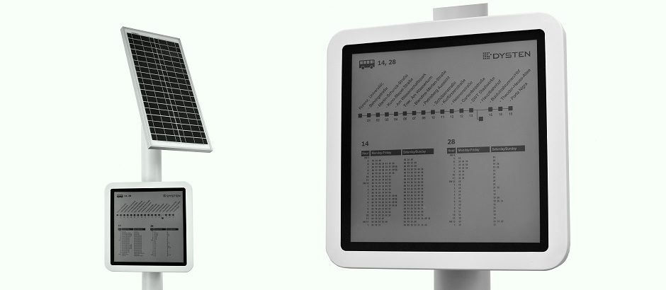e-papierowy-rozklad-jazdy-epaper-timetable