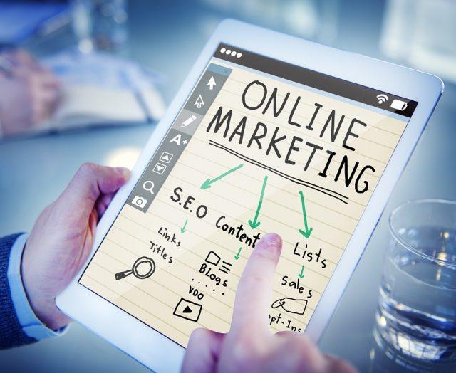 marketing-praktyki-w-dysten