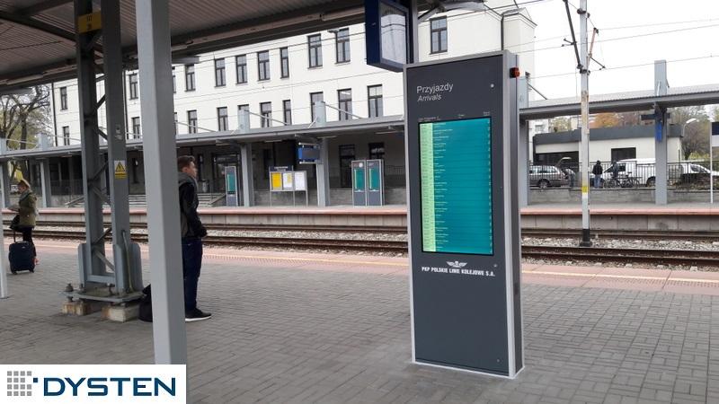 tablica-informacji-pasazerskiej-stojaca-ti1s-20