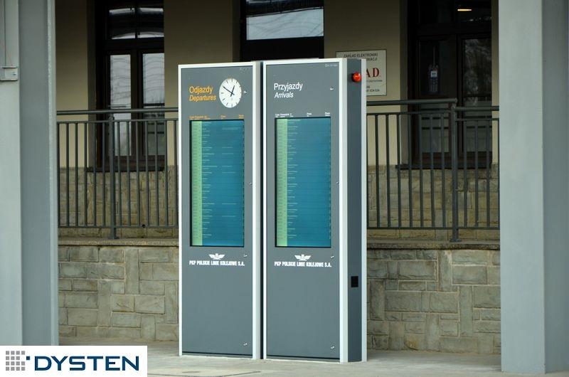 tablice-informacji-pasazerskiej-odjazdy-przyjazdy-ti2s-20