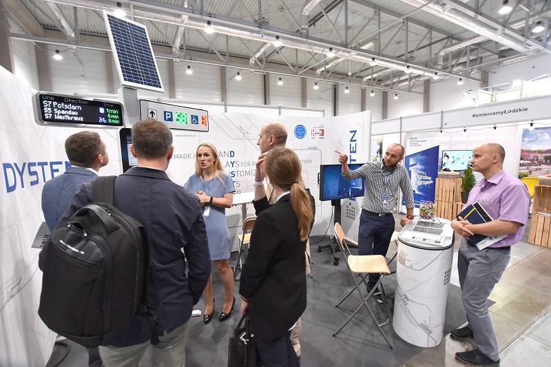 smart city rozwiązania dla miast ekologiczne i energooszczędne technologie smartcity