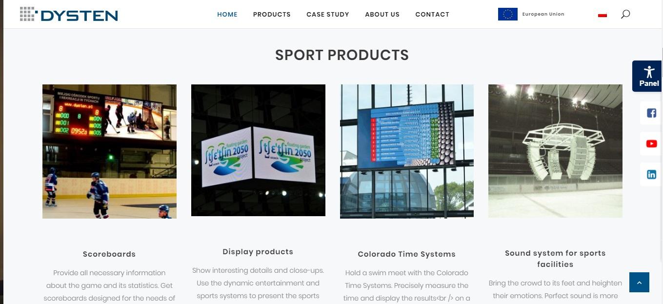 sport-scoreboards