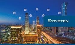 smart city solutions displays manufacturer