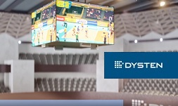 sportscoreboards-video-cube-Led-displays-manufacturer